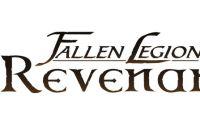 Fallen Legion Revenants è ora disponibile