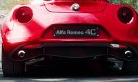 Le Alfa Romeo di GRID: Autosport