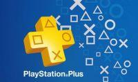 PlayStation Plus - Presentati i giochi del mese di marzo inclusi nell'abbonamento