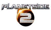 PlanetSide 2 mostra il potere di ForgeLight al GDC