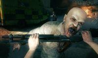 Arrivano nuove conferme per Zombi su PS4 e Xbox One