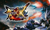 Monster Hunter XX riceverà una Collector's Edition