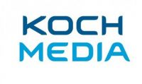 Solutions 2 GO e Planet Entertainment estendono la loro partnership con Koch Media