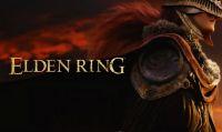 Elden Ring - Il titolo è sparito dopo l'annuncio a causa del copyright?