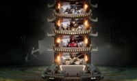 Mortal Kombat 11 - NetherRealm bilancia la modalità Torri del Tempo e regala un bundle