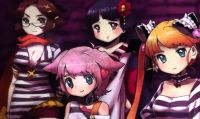 Online la recensione di Criminal Girls: Invite Only