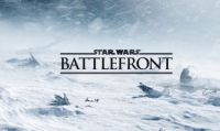 Star Wars: Battlefront all'E3 2014
