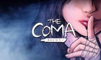Il survival-horror The Coma: Recut arriva ad agosto