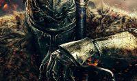 Dark Soul III - Trapelano info e data del primo DLC