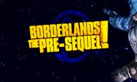 Online la recensione di Borderlands: The Pre-Sequel