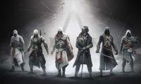 Il prossimo Assassin's Creed arriverà su Switch?