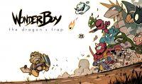 I creatori del remake di Wonder Boy vorrebbero lavorare sul primo Zelda