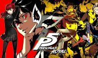 Persona 5 Royal - Ecco un video gameplay di un'ora