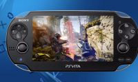 Killzone: Shadow Fall - gioco in remoto con PS Vita