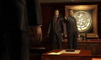 Presentato il primo trailer e le prime immagini della remastered per PS4 di Yakuza 3
