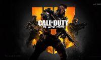 Svelati i requisiti minimi e consigliati per godersi la beta di CoD Black Ops 4 su PC