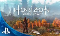 Horizon: Zero Dawn - Ecco il background della protagonista