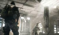Nuovo screenshot di Battlefield 4