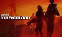 Wolfenstein: Youngblood avrà una struttura a missioni e una maggior longevità