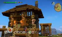 Disponibile la demo gratuita di Dragon Quest Builders 2 su PC