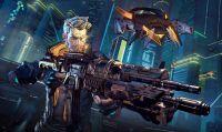 Borderlands 3 Director's Cut - Svelati nuovi dettagli sul gioco