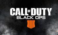 CoD: Black Ops 4 - L'assenza del singleplayer non deve stupire