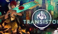 Transistor - Ecco una nuova statuetta di Red