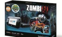 ZombiU Deluxe Set annunciato per Wii U