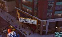 Spider-Man di Insomniac Games ha l'easter egg più triste della storia