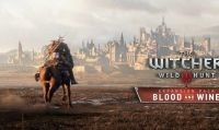 The Witcher 3 - Blood and Wine sarà meglio del gioco di base?