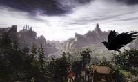 Risen 3: Titan Lords - realizzati nuovi screenshot