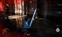 E3 Electronic Arts - Si combatte su Naboo con Star Wars: Battlefront II
