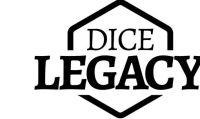 Dice Legacy - Annunciata la collaborazione tra Koch Media e DESTINYbit