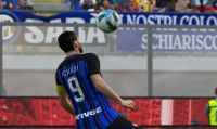 PES 2018 - Konami stringe una partnership con l'Inter