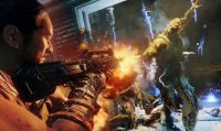 Call of Duty: Black Ops III - Trailer della Mappa Zombi Bonus 'The Giant'