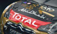 Nuovo trailer per Sébastien Loeb Rally Evo