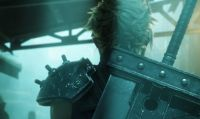 Problemi nello sviluppo del remake di Final Fantasy VII