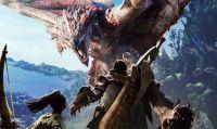 Monster Hunter World - La versione PC è stata rimossa dal mercato cinese