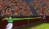 Due nuovi trailer per Dragon Ball Xenoverse II - Svelato Nail