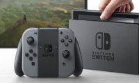 Trapelano notizie su Nintendo Switch e sulla longevità della batteria