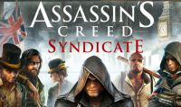 Assassin's Creed Syndicate - Provalo a Milano dal 16 al 18 giugno