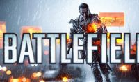 Battlefield 4 - video teaser 'sea' e 'land'