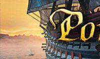 Port Royale 4 sarà disponibile su Nintendo Switch il 28 maggio