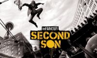 inFamous: Second Son - Sucker Punch Productions