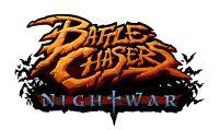 Battle Chasers: Nightwar ha finalmente una data d'uscita su Nintendo Switch
