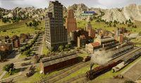 Kalypso annuncia Railway Empire, disponibile per PC e console dal 26 gennaio