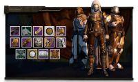 Destiny - Manutenzione Server e Lo Stendardo del Ferro