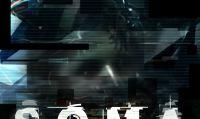 Rilasciato lo Story Trailer di SOMA