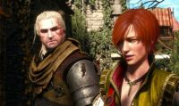 The Witcher 3 - Ecco come giocare nei panni di una lady
