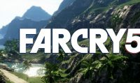 E3 Ubisoft - Presentate le Collector's Edition di Far Cry 5